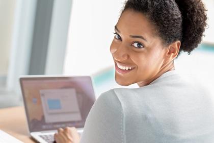 Como-focar-na-experiencia-do-cliente-cx-vai-ajudar-sua-empresa-a-enfrentar-a-crise-televendas-cobranca