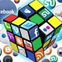 Como-lidar-com-reclamacoes-nas-redes-sociais-televendas-cobranca