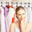 Como-se-vestir-quando-empresa-nao-tem-dress-code-televendas-cobranca
