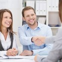 Como-tratar-comprador-e-cliente-nas-suas-acoes-de-marketing-e-vendas-televendas-cobranca