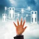 Cresce-outsourcing-off-site-no-setor-financeiro-televendas-cobranca