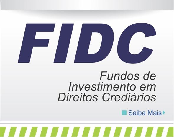 FIDC-captacao-com-venda-de-recebiveis-tem-forte-recuo-televendas-cobranca-oficial