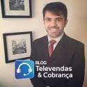 Fabiano-couto-expert-em-planejamento-e-operacoes-e-o-novo-colaborador-do-blog-televendas-e-cobranca