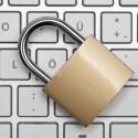 Gateway-anti-fraude-mais-vendas-melhor-atendimento-televendas-cobranca