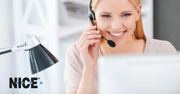Hermes-group-uk-seleciona-nice-workforce-management-na-nuvem-para-aprimorar-seu-servico-de-atendimento-ao-cliente-televendas-cobranca