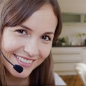 Home-office-pode-compensar-retracao-de-receitas-nos-call-centers-televendas-cobranca