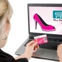 Internet-influencia-compras-em-lojas-fisicas