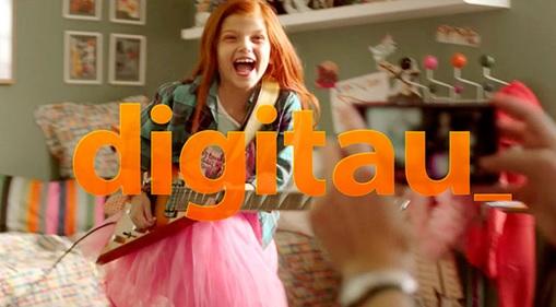 Itau-promove-canais-de-atendimento-digital-em-video-televendas-cobranca