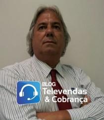 Lojas-do-varejo-e-a-carteira-de-credito-propria-televendas-cobranca