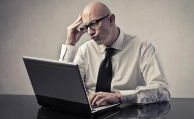 Mailing-qual-e-o-prazo-ideal-para-atualiza-lo-e-garantir-a-assertividade-da-operacao-televendas-cobranca