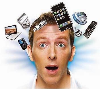 Novas-tecnologias-para-surpreender-o-novo-consumidor-televendas-cobranca