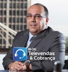 Novo-socio-da-meeta-carlos-carlucci-deixa-vocalcom-e-fala-em-100-de-crescimento-em-2016-televendas-cobranca