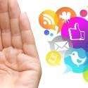 O-compartilhar-no-relacionamento-cliente-empresa-televendas-cobranca