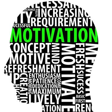 O Mau Uso Das Campanhas Motivacionais Em Centrais De