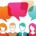 O-valor-das-pequenas-grandes-ideias-na-comunicacao-com-os-clientes-televendas-cobranca