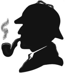 Os-vendedores-sherlock-holmes-televendas-cobranca