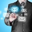 Quer-aumentar-a-taxa-de-aberturas-dos-e-mails-pergunte-me-como-televendas-cobranca