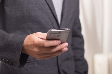 SMS-vira-arma-contra-fraude-com-cartao-televendas-cobranca
