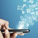 Sua-empresa-esta-pronta-para-conquistar-clientes-pelo-celular-televendas-cobranca