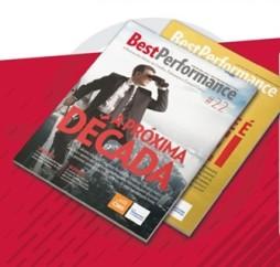 Tem-novidades-em-sua-empresa-sugira-sua-pauta-para-a-revista-best-performance-televendas-cobranca