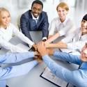 Tres-dicas-para-organizar-melhor-sua-equipe-de-vendas-televendas-cobranca