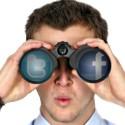 Um-novo-desafio-nas-redes-sociais-crise-do-eduardo-vasques-televendas-cobranca