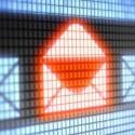 Veja-4-medidas-para-melhorar-o-sac-via-e-mail-televendas-cobranca