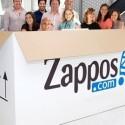 Zappos-e-a-cultura-de-atendimento-ao-consumidor-televendas-cobranca