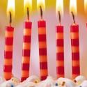 5-dicas-para-engajar-com-e-mail-marketing-de-aniversario-televendas-cobranca