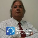 A-inadimplencia-no-varejo-televendas-cobranca