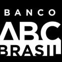 ABC-brasil-fica-mais-seletivo-em-credito-mas-inadimplencia-sobe-televendas-cobranca