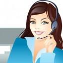Assistente-virtual-promove-atendimento-online-e-se-torna-um-novo-canal-para-empresas-televendas-cobranca