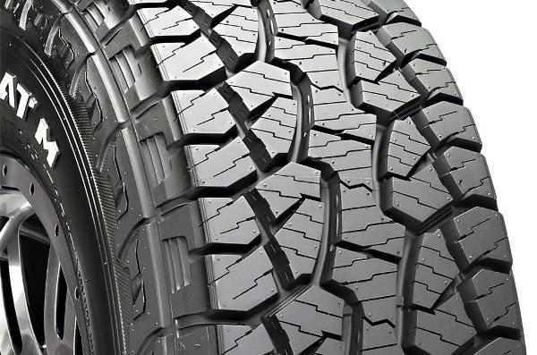 Atendimento-especializado-faz-e-commerce-de-pneus-se-tornar-referencia-no-segmento-televendas-cobranca