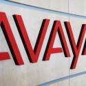 Avaya-recebe-premio-da-aes-eletropaulo-televendas-cobranca