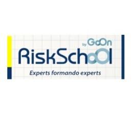 Goon-lanca-um-novo-conceito-em-educacao-corporativa-a-riskschool-televendas-cobranca-oficial