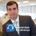 O-consumidor-de-2016-conectado-exigente-e-descomplicado-televendas-cobranca