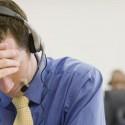 Pesquisa-revela-aumento-de-insatisfacao-com-call-centers-televendas-cobranca