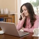 Trabalhador-que-faz-vendas-pelo-telefone-tem-direitos-de-operador-de-telemarketing-televendas-cobranca