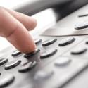 Usuarios-de-telefonia-poderao-falar-diretamente-com-tecnico-responsavel-por-servicos-televendas-cobranca