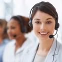 Vagas-para-operador-de-call-center-sao-maioria-no-mercado-televendas-cobranca