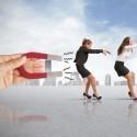 10-maneiras-de-atrair-clientes-televendas-cobranca
