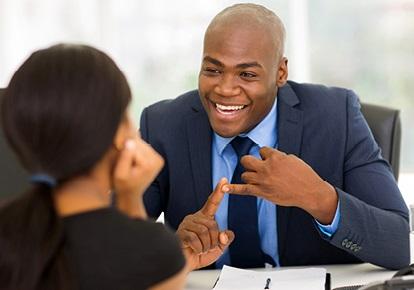 3-formas-simples-de-melhorar-o-relacionamento-com-seus-clientes-televendas-cobranca