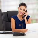 3-segredos-praticos-para-renegociar-seus-contratos-de-telefonia-televendas-cobranca