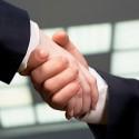 5-estrategias-de-relacionamento-com-o-cliente-televendas-cobranca