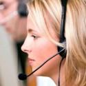 6-dicas-para-otimizar-o-servico-da-equipe-de-sac-televendas-cobranca