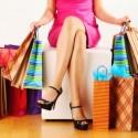 7-passos-para-fazer-o-cliente-comprar-novamente-na-sua-loja-televendas-cobranca