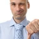 8-atitudes-que-queimam-o-filme-com-o-seu-cliente-televendas-cobranca