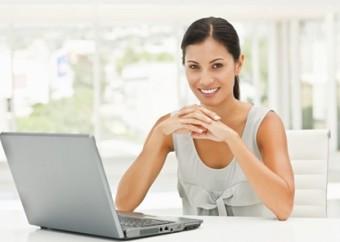 Adesao-a-seguros-pode-evitar-falencia-de-pequenos-negocios-televendas-cobranca