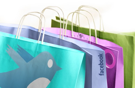 Alavancando-vendas-atraves-das-redes-sociais-fernanda-nascimento-televendas-cobranca