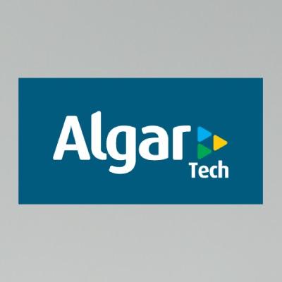 Algar-tech-expande-com-novo-escritorio-em-bogota-na-colombia-televendas-cobranca